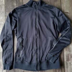 Nike Jacket m
